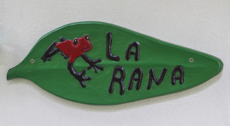La Rana Gallery