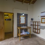 La Iguana Gallery