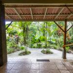 Villa El Perezoso Gallery